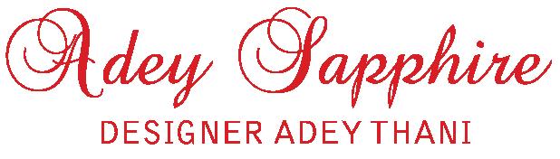 AdeySaphire Design Limited